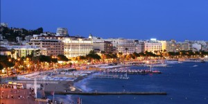 cannes-banner