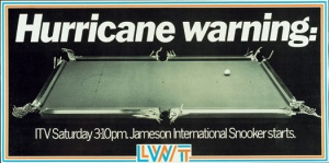 LWT-Hurricane-Higgins-Snooker