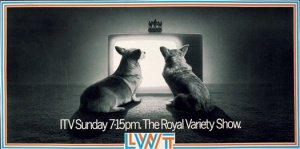 LWT-Royal-Variety-Show