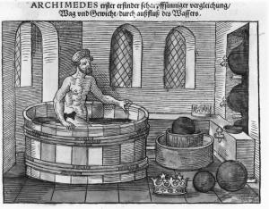 1313424-Archimède