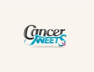 cancer tweets