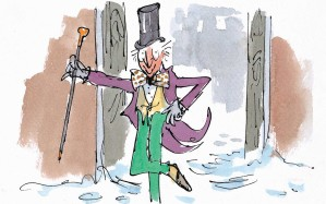 quentin-blake-willy-wonka-ftr